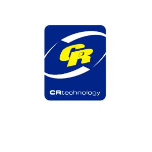 logocrtechnology-300x300-bis