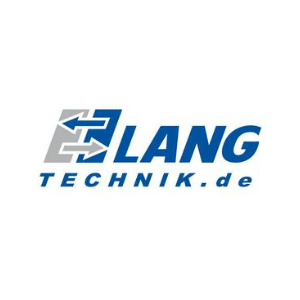 lang-technic-300x300