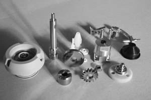macchine-utensili-fantihpm-5