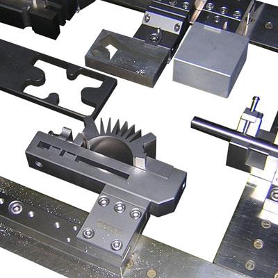 tuffo-macchine-elettroerosione