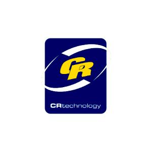 logocrtechnology-300x300-ok