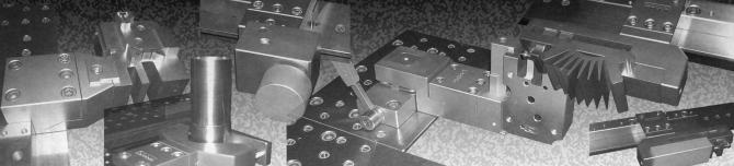 modular-macchine