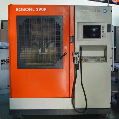 vendita-usato-macchine-per-elettroerosione-color