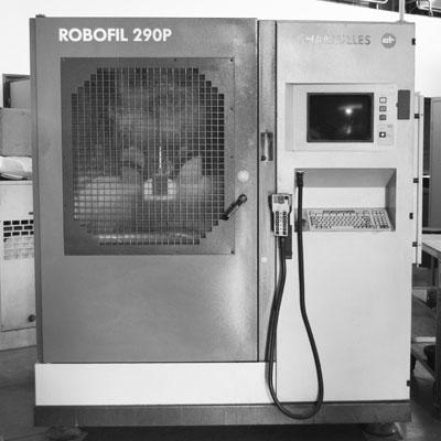 vendita-usato-macchine-per-elettroerosione