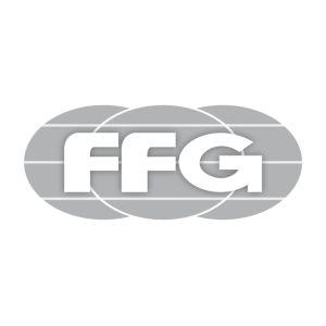 FFG-logo-web