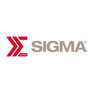 sigma-logo-web